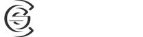 Cricshots Logo