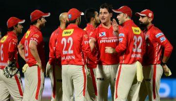 Kings-XI-Punjab-players