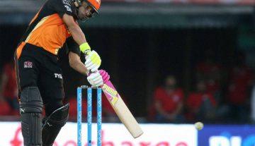 Yuvraj Cricket's Spirit