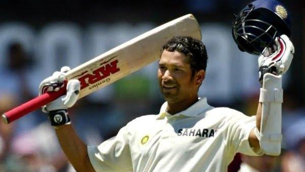 recognized bat sponsors indian cricket team