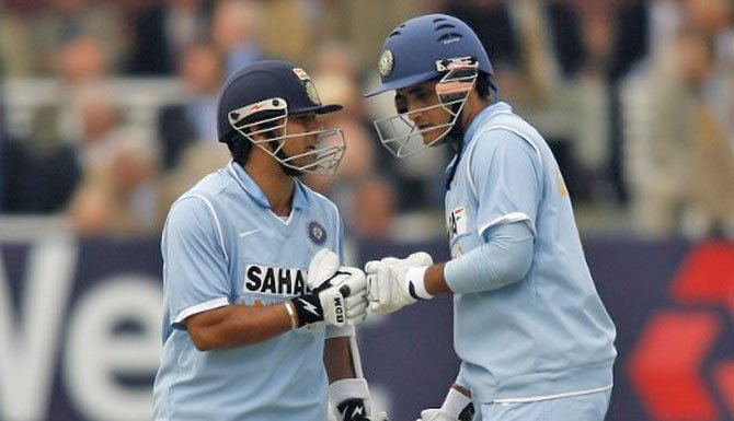 Image result for sachin sourav