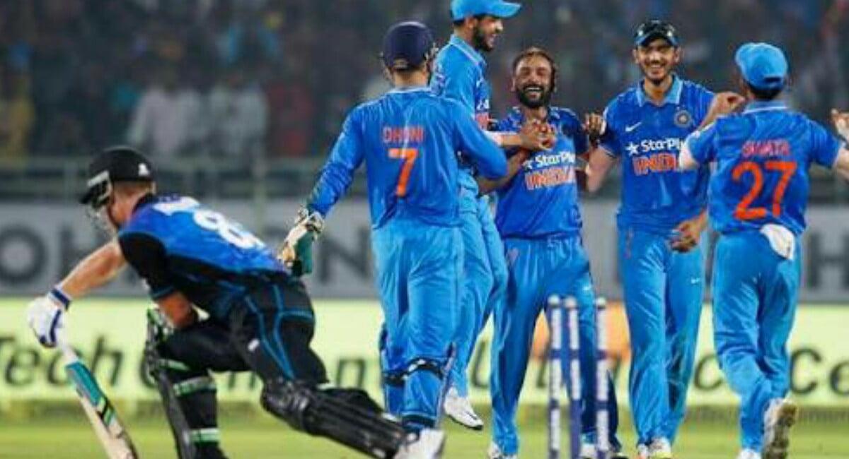india vs new zealand - 800×449