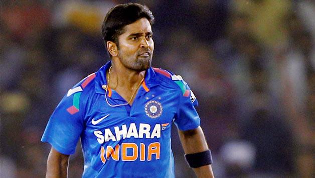 Vinay Kumar Confident Of International Comeback