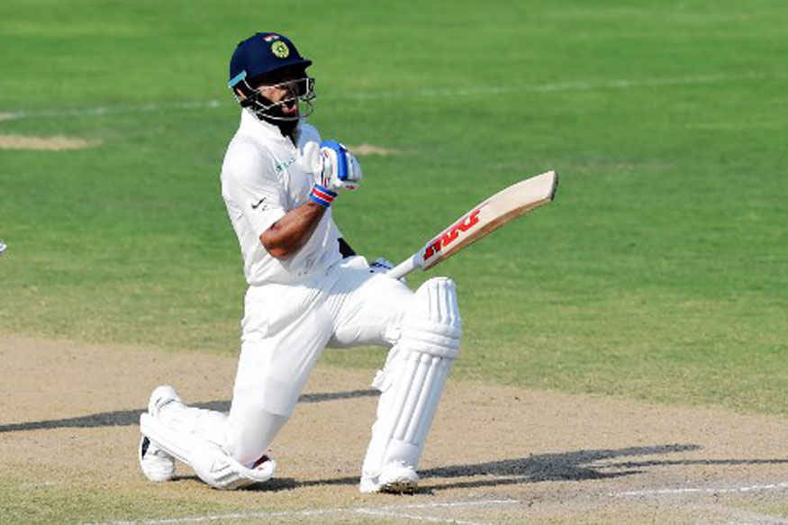 cc396a0142 Virat Kohli s Special Request To Young and Aspiring Indian Cricketers