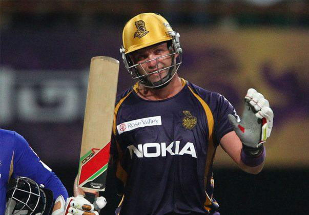 Jacques Kallis Expressed His Excitement for IPL 2018 Auctions