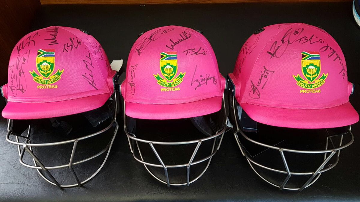 All You Need To Know About  Pink ODI  and Its Significance For The ... 608e3a07f63