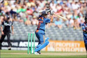 Sachin Tendulkar 163.