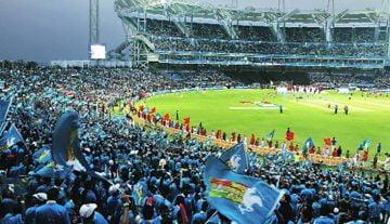 pune-stadium