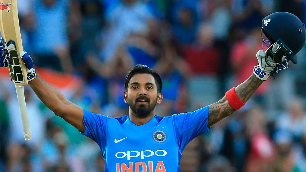 Kl Rahul Hd Images: Who Should Open For India