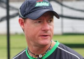 Lance Klusener