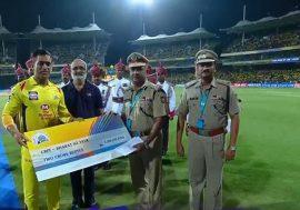 Chennai-Super-Kings