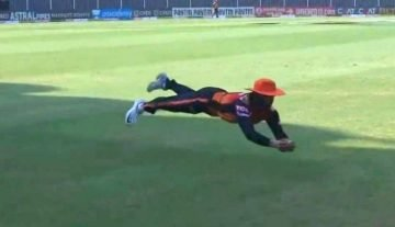 pandey-catch