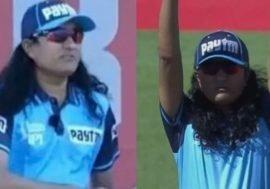 pathank umpire