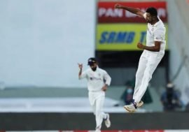 ashwin wickets