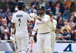 KL-Rahul-Ravindra-Jadeja-batting-India-Test-England