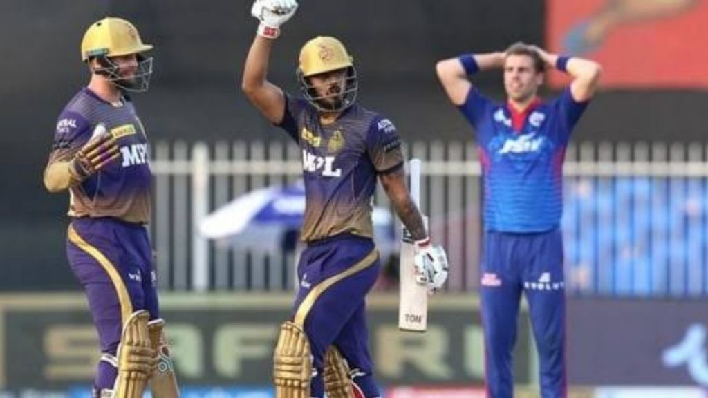 IPL 2021 Match 59 (KKR vs DC) – 3 players battles to watch out for
